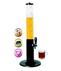 Pivní věž